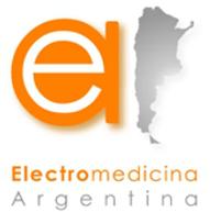 Electromedicina Argentina